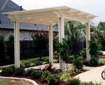 Patio Covers Frisco Tx Pergolas Dfw Patio Covers